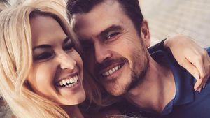 Für neue Liebe: Isi Gülck trennte sich von ihrem Ex-Mann!