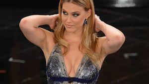 Bar Refaeli: Bereut sie ihre gefloppte Model-Show?