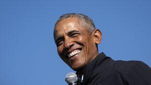 Mega-Party auf Obama-Anwesen: Diese Stars waren dabei!