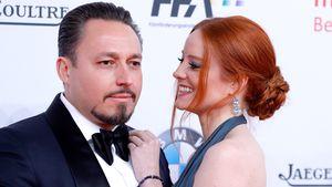 Hochzeit mit Klemens: Barbara Meier verrät Details zur Feier