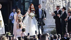 Nach Heirat: Barbara Meier keine Angst vor schlechten Zeiten