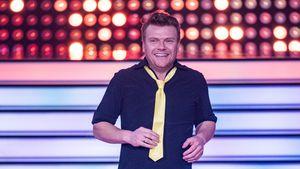 "Bastiaan Ragas: Mit Boyband-Charme zum ""Let's Dance""-Titel?"
