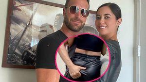 """Yotta fasst Marisol an Po – und hält sich für """"echten Mann"""""""