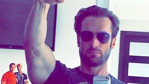 Bastian Yotta, Fitness-Coach