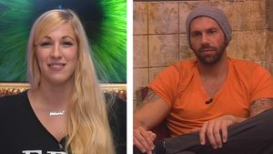 "Doppelter Rauswurf: Blitz-Voting bei ""Big Brother"""