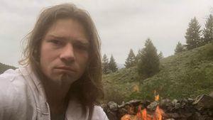"""""""Alaskan Bush People""""-Bear trauert um seinen Vater Billy (†)"""