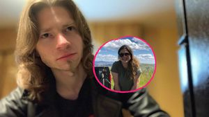 "Nach Ex-Drama: Ist ""Alaskan Bush People""-Bear neu verliebt?"