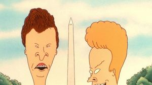 """Beavis & Butt-Head"": MTV-Comeback?"