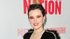 Maneater Bella Thorne: Hat sie schon wieder einen Neuen?