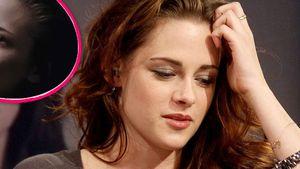 Kristen Stewart wollte ihre Bella-Puppe schlagen!