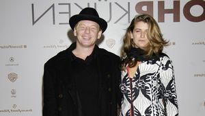 Trotz Ehe: Ben Becker & Frau Anne wohnen nicht zusammen