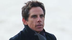 """Ben Stiller: Neue Rolle in """"Chippendales"""""""