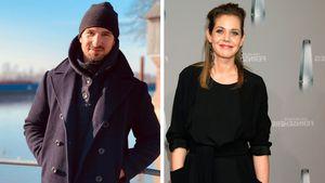 Süßer Post: Benjamin Piwko bestätigt Liebe zu Felicitas Woll