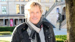 Kommt Bernhard Brink auch ohne Tanz-Talent weiter?