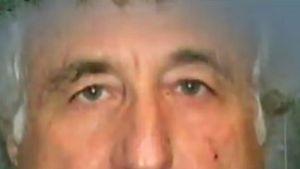 Selbstmord: Sohn von Mrd.-Betrüger erhängt sich