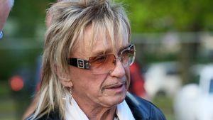 Fälschungs-Prozess gegen Bert Wollersheim wurde eingestellt