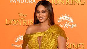 """So viel bedeutet Beyoncé ihre """"König der Löwen""""-Rolle Nala"""