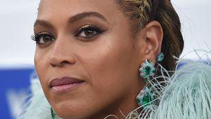 Er starb nach HIV-Infektion: Beyoncé erinnert an ihren Onkel