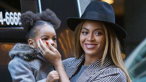 Nach Destiny's Child: Diese Mitglieder sind bereits Mütter!