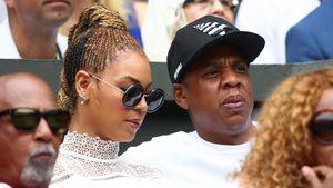 """Jay-Z verarbeitete im Album """"4:44"""" Eheprobleme mit Bey!"""