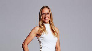 """Nach """"Big Brother""""-Exit: Erste Worte von Kandidatin Mareike"""