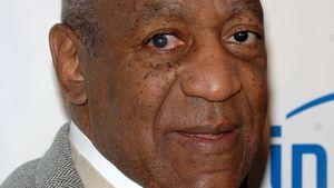 Nach Entlassung: Bill Cosby wird Vergewaltigung vorgeworfen