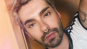Ist Bill Kaulitz aus dem Tokio Hotel-Summercamp geflüchtet?