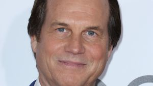 Bill Paxton bei den 43. People's Choice Awards in Los Angeles
