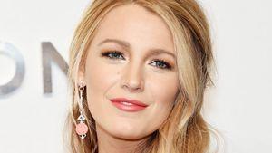 #TimesUp: Weibliche Hollywood-Stars kämpfen gegen Sexismus