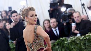 Beyoncé, Taylor & Co.: Diese Stars verpassten Met Gala 2019!