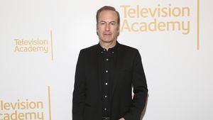 """""""Better Call Saul"""": Endlich steht der Starttermin!"""