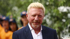 Neuer Job: Macht Boris Becker bald etwa Fenster-Werbung?