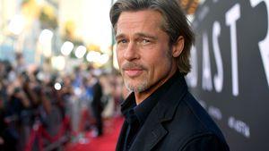 Im Sorgerechtsstreit: Brad Pitt lädt stolze 21 Zeugen vor!