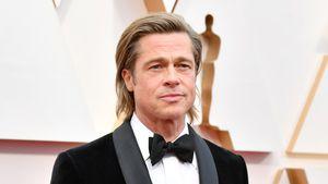 Anklage erhoben: Frau sagt, Brad Pitt wollte sie heiraten!