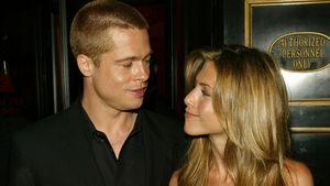 Darum trennten sich Brad Pitt und Jennifer Aniston wirklich