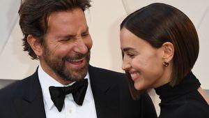 Fans spekulieren: Reunion bei Bradley Cooper und Ex Irina?