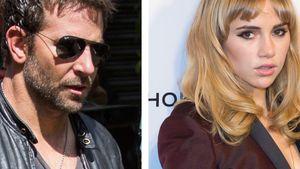 Bradley Cooper: Zoff mit Suki wegen Baby-Plänen?