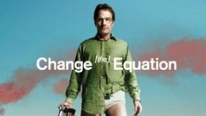 "Kehrt Walter White in ""Better Call Saul"" zurück?"