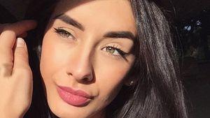 Brenda, Model