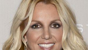 Während Britneys Gesundheits-Tief: Ex Kevin will mehr Geld!