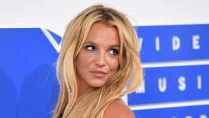 Vor der Vormundschaft: Durfte Britney keine Freunde haben?