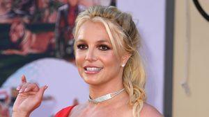 Mysteriös: Britney Spears' Instagram-Profil ist verschwunden