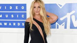 Nach vier Jahren: Britney Spears veröffentlicht neuen Song