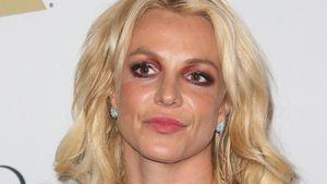 Britney Spears: Fake-Manager klaut unveröffentlichte Songs!