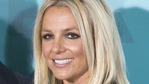 """Doku-Erfolg: """"Framing Britney Spears"""" für Emmys nominiert"""