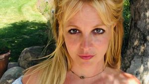 Äußert sich Britney Spears selbst zur #FreeBritney-Debatte?