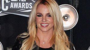 """Britney Spears: """"Hab Spaß und genieß dein Leben"""""""
