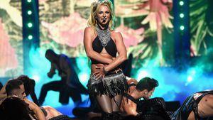 Britney Spears: Ihr Ex macht ihren Besitz zu Geld