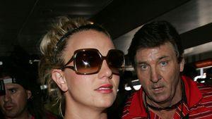 In Doku enthüllt: Wollte Jamie Britney die Kids wegnehmen?