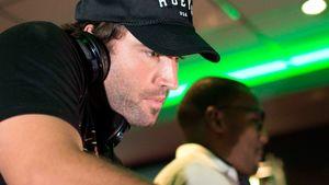 Neues Hobby: Brody Jenner startet nun als DJ durch